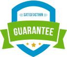 page-guarantee