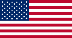 page-American-Flag-distress-signal